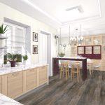 Кухня_3а