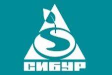 сибур-лого