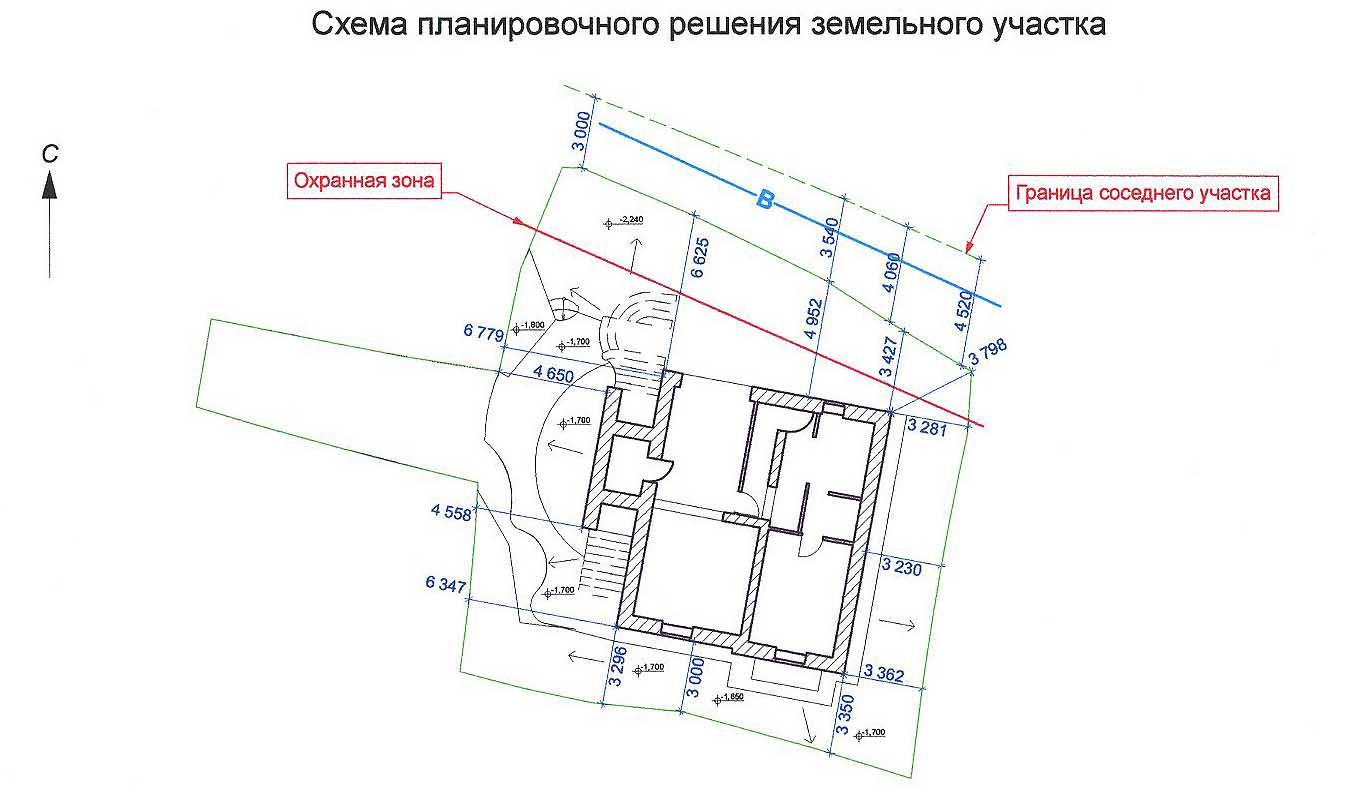 схема083