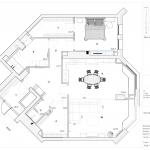 Лист 3 План препланировки и расстановки мебели. (pdf.io)