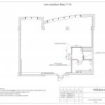 13 Схема открывания дверей_page-0001