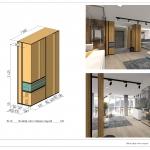 16 Мебель Шкаф. (холл санузел)_page-0001