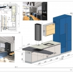 18 Кухня_page-0001
