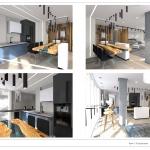 3.4 Кухня. 3-D визуализация._page-0001