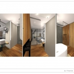 3.5 Душ. 3-D визуализация._page-0001