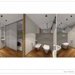 3.6 Санузел. 3-D визуализация._page-0001