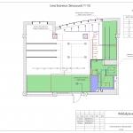 9.2 Схема включения светильников_page-0001
