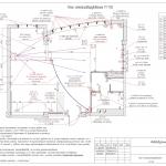 9.4 План электрооборудования_page-0001