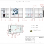 9.7 Санузел. Схема укладки плитки._page-0001