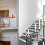 лестница фото1 а
