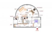 Кабинет план_page-0001