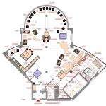 План 18 этаж_page-0001
