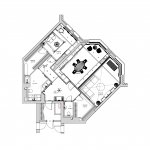 План 2_page-0001