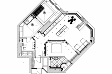 План 3_page-0001