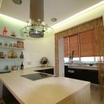 кухня камера 1