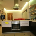 кухня камера 3