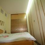 спальня камера 1