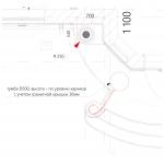 тумбы на крыльцо (pdf.io)