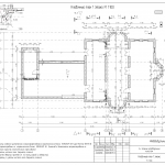 10 Кладочный план 1 этажа (pdf.io)
