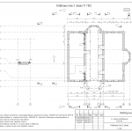 11 Кладочный план 2 этажа (pdf.io)