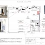 12 План расстановки сантехники_page-0001