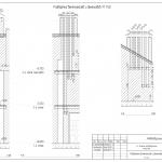 13 Развертка вентканалов и дымоходов (pdf.io)
