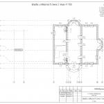 15 Штробы и отверстия в стенах 2 этажа (pdf.io)