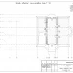 16 Штробы и отверстия в стенах мансардного этажа (pdf.io)