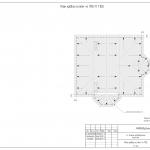 17 План кровли на отм. +6 780 (pdf.io)