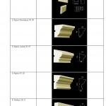 22.10 Перечень элементов отделки фасада (начало) (pdf.io)