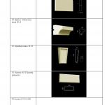 22.12 Перечень элементов отделки фасада (продолжение) (pdf.io)