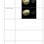 22.13 Перечень элементов отделки фасада (окончание) (pdf.io)
