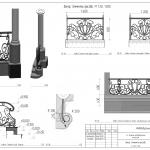 22.4 Декор. Элементы фасада. (pdf.io)