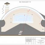 22.5 Декор. Элементы фасада (pdf.io)