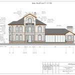 22.7 Декор. Фасад в осях 11-1 (pdf.io)