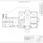 4 План помещений 1 этажа (pdf.io)