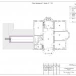 5 План помещений 2 этажа (pdf.io)