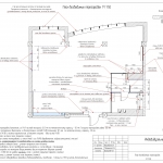6 План возводимых перегородок_page-0001
