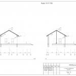 7.4 Разрез 7,8 (pdf.io)