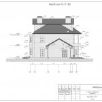 8.2 Фасад в осях Л-А (pdf.io)