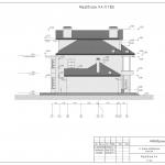 8.5 Фасад в осях Л-А (pdf.io)