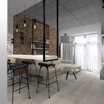 Кухня-гостиная_1-#0