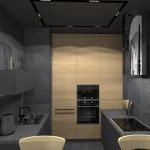 Кухня-гостиная_10