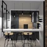 Кухня-гостиная_2а#0