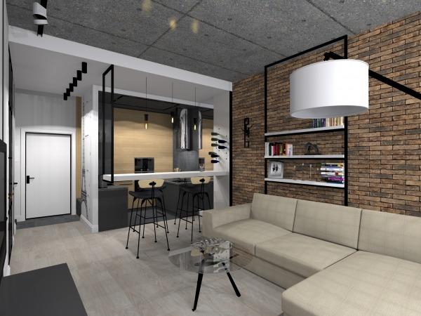 Кухня-гостиная_2 (2)