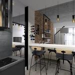 Кухня-гостиная_4а#0