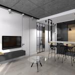 Кухня-гостиная_7а#0