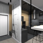 Кухня-гостиная_9 (3)